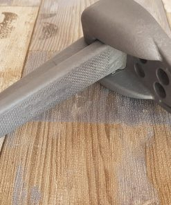 Folding Mast Steps