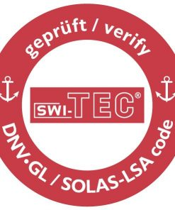 SWI-TEC Mastlift bis 25m