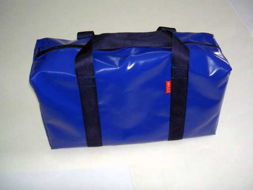 Mast Ladder Bag
