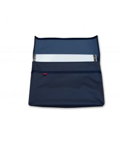 Stabilizer with bag