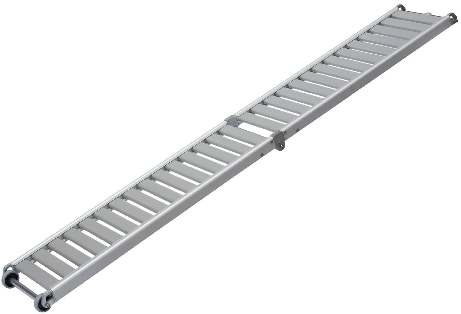 Gangway New Mini klappbar 2m