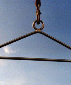 gangway-holder