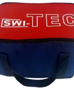 Tasche zu Mastlift und Hubwinde
