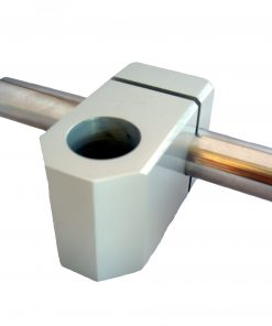 Hotizontal Gangway Attachment Fitting