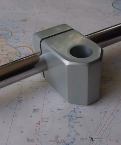 Horizontale Gangwayhalterung - Mini