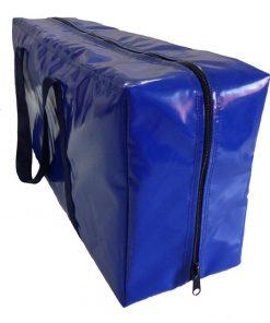 Gangwaytasche 2m 1x klappbar