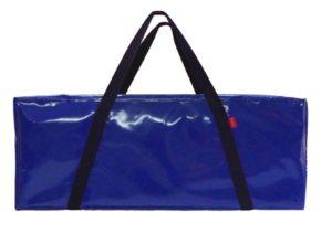 Gangwaytasche 2 - 2.5m 2x klappbar