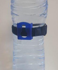 Bottle Holder