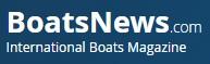 BoatNews