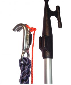 Stainless Steel Chain Claw Deluxe