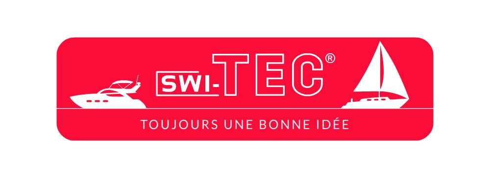 SWI-TEC Logo