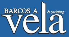 Revistabarcosavela