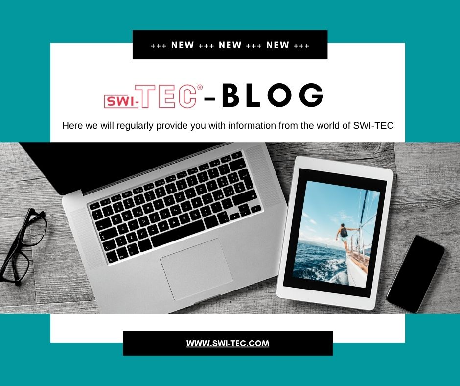 SWI-TEC Blog english
