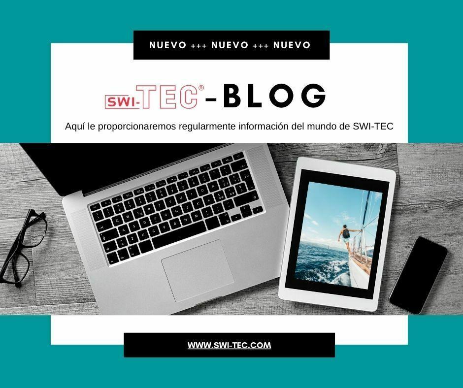 SWI-TEC Blog español