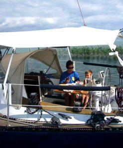 FixTop Sun Sail